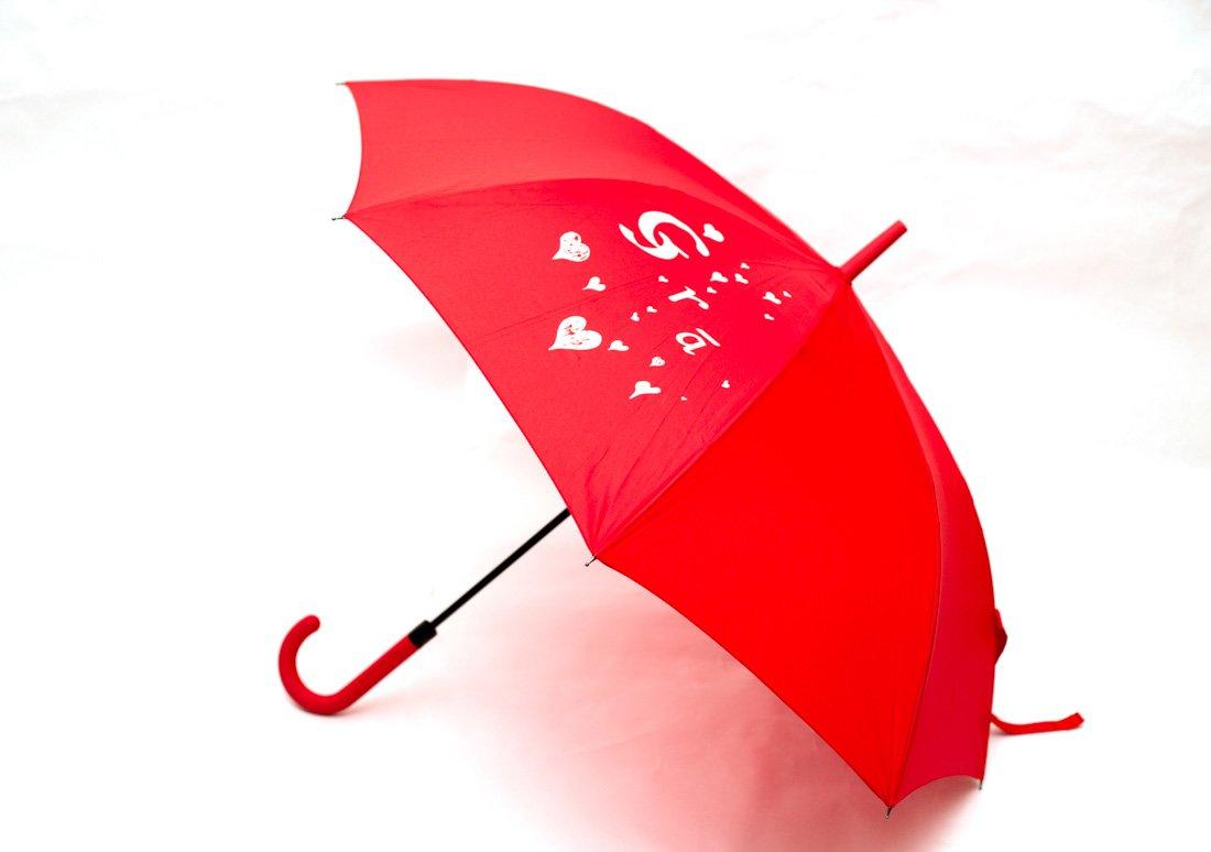 Sản xuất ô dù