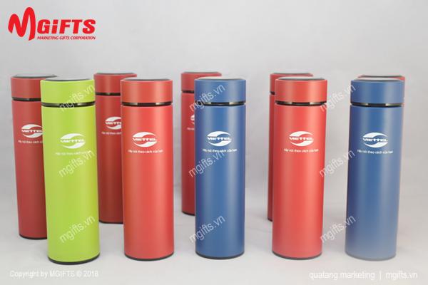 Mgifts - công ty quà tặng doanh nghiệp uy tín